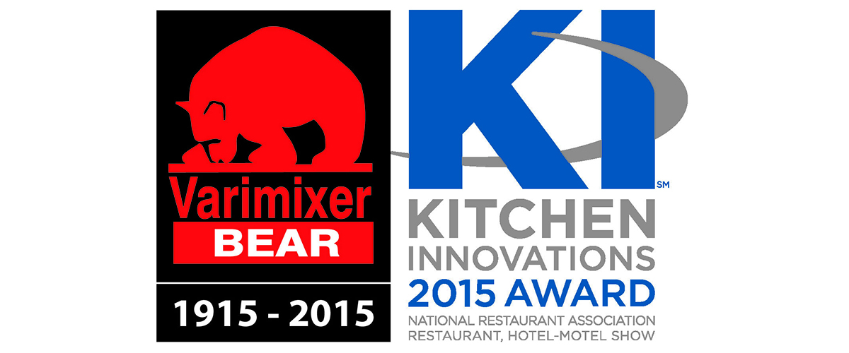 bjrns kodiak vinder kitchen innovation award 2015 - Kcheninnovationen 2015
